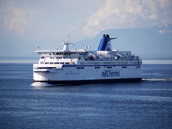 How to get to handsome dans port renfrew bc ferry by sea from vancouver to victoria sciox Choice Image