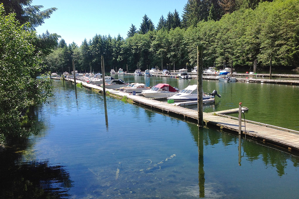 Port-Renfrew-Marina9
