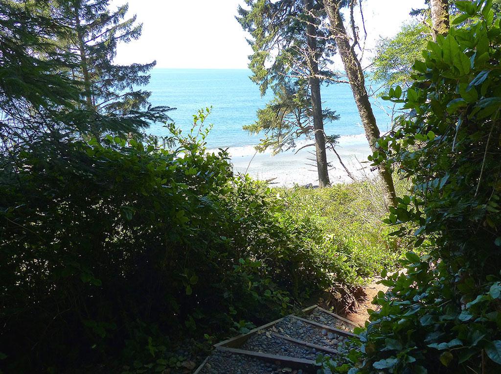 Sandcut_Beach3