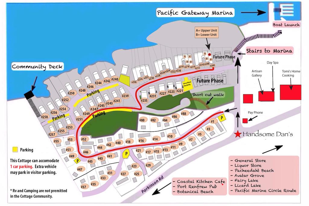 Seaesta206A-Map