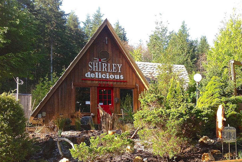 Shirley-Delicious1