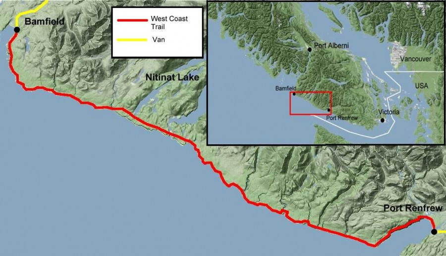 West_Coast_Trail15