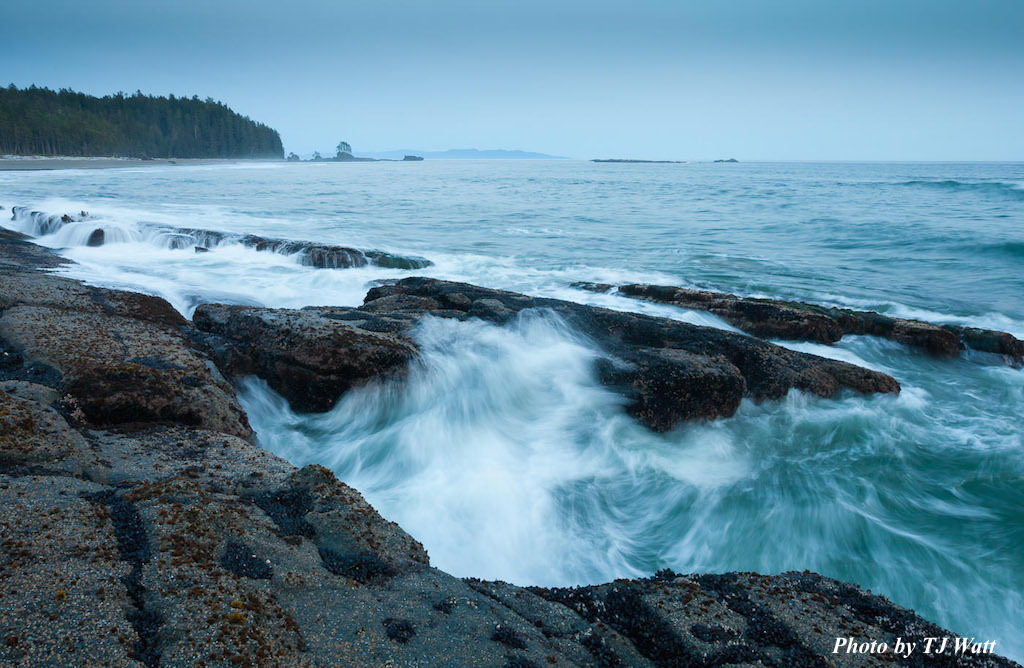 West_Coast_Trail7
