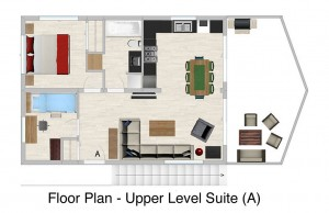 108-A-Upper-Floor-Plan