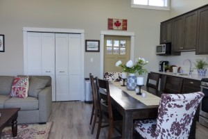 224 Chinook Cottage 5
