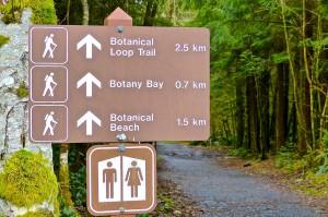 Botanical_Beach3