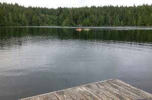 Lizard_Lake4