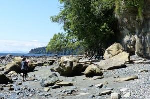 Muir_Creek13