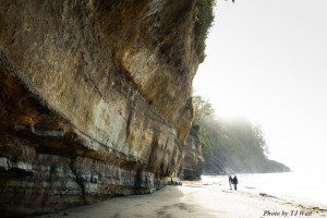 Mystic_Beach11