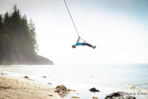 Mystic_Beach12.2