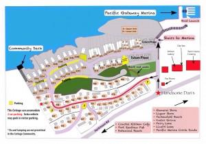 Quimpers-Quarters-Map
