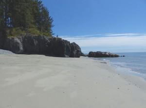Sandcut_Beach17