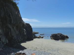 Sandcut_Beach20