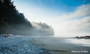 West_Coast_Trail10