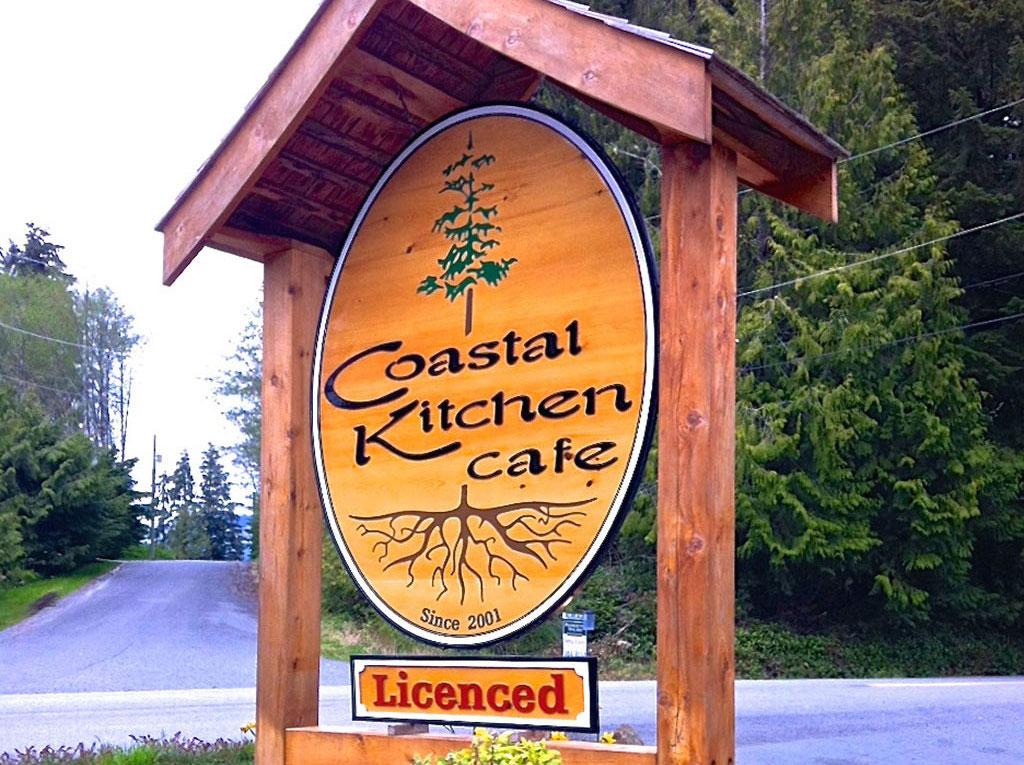 Coastal-Kitchen-3