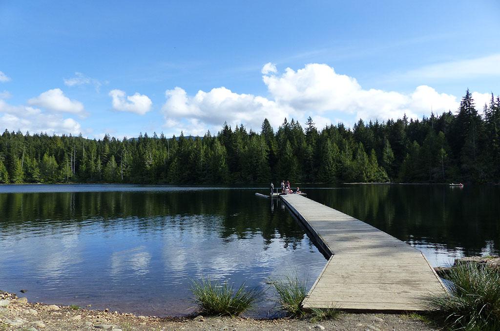 Lizard_Lake7