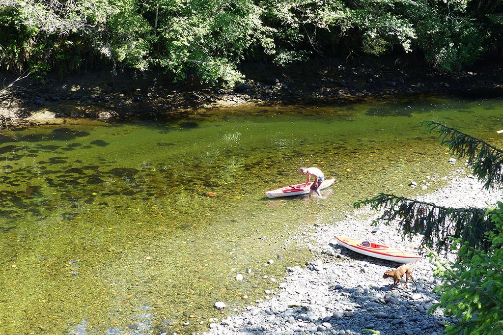 Muir_Creek1