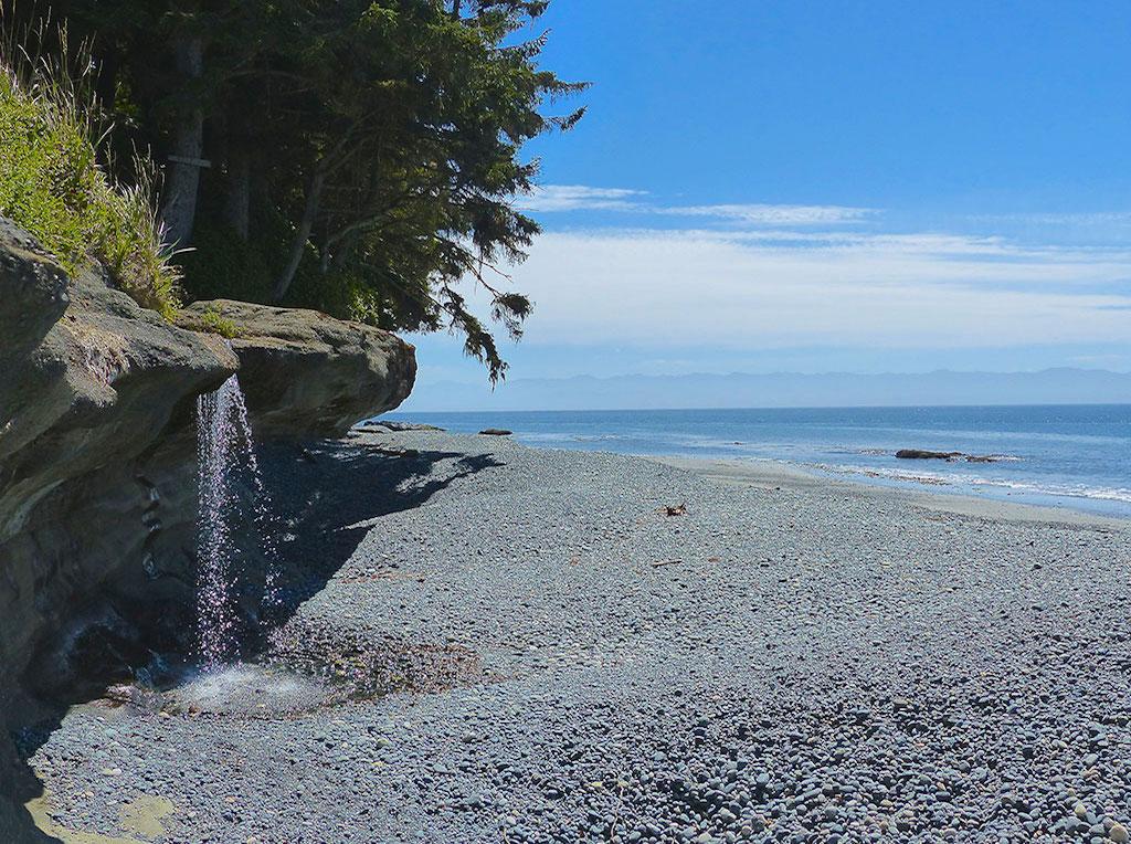 Sandcut_Beach16