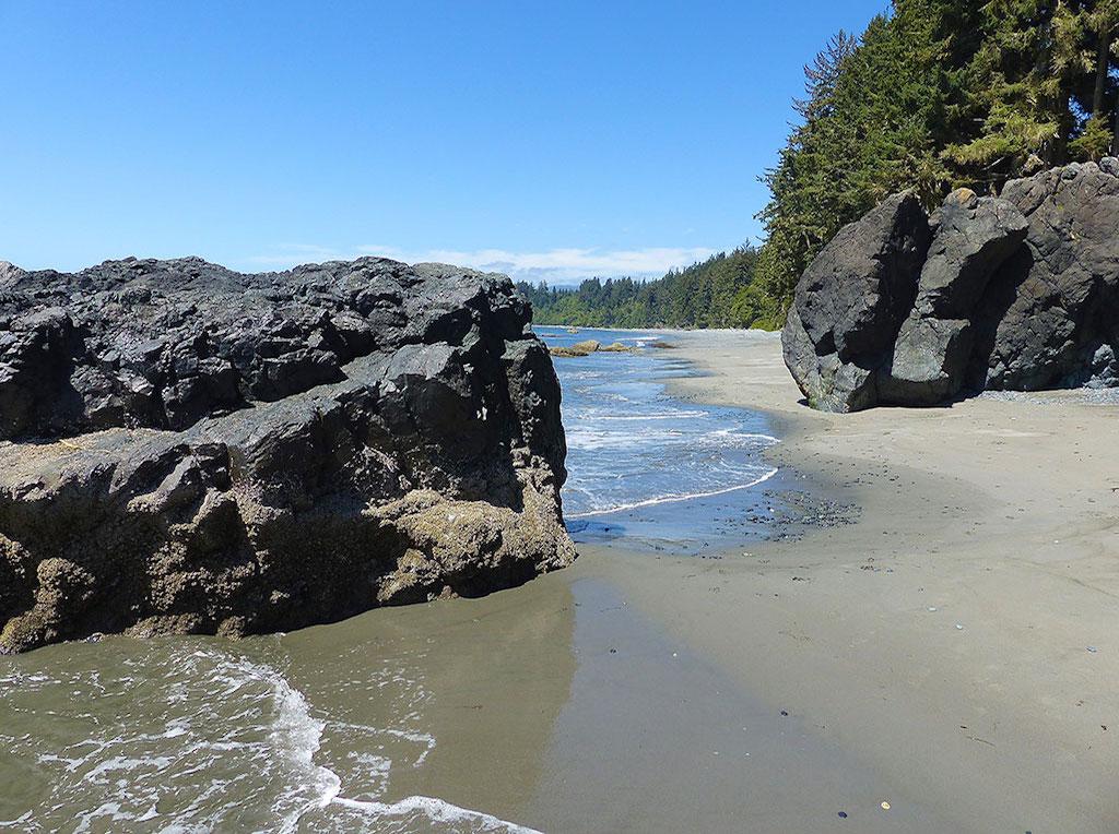 Sandcut_Beach21