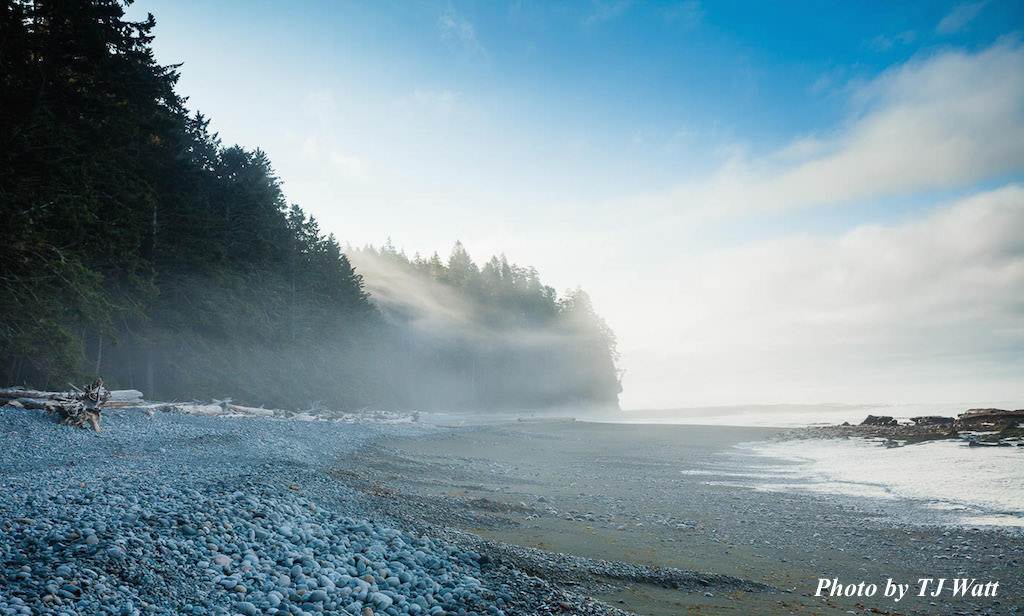 West_Coast_Trail10
