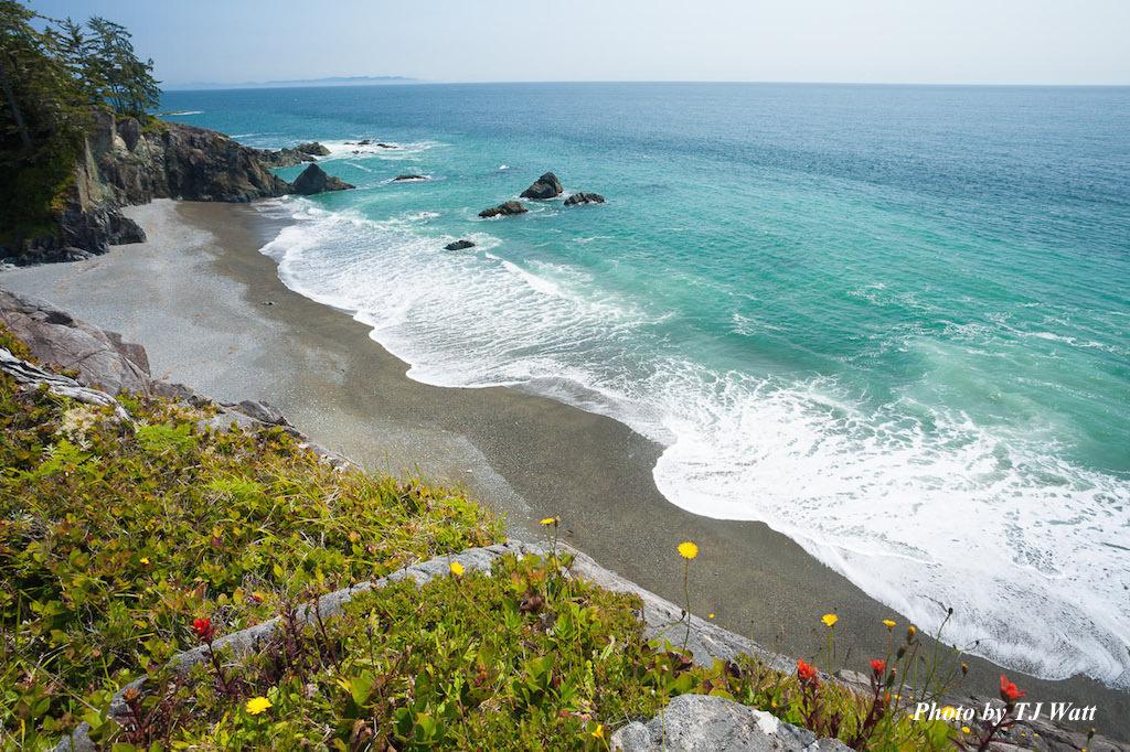 West_Coast_Trail6