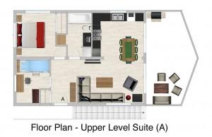 108-A-Upper-Floor-Plan