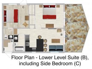 108-B-Lower-Floor-Plan