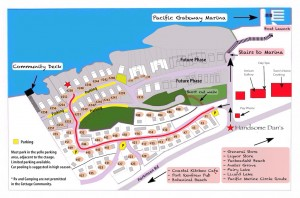 250-Wickham-Wake-Map
