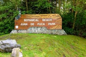 Botanical_Beach1