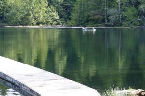 Lizard_Lake9