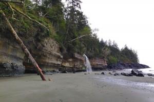 Mystic_Beach10
