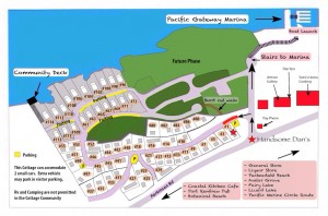 PortOPierre15-map