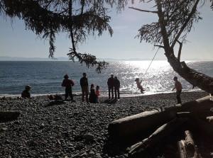 Sandcut_Beach15