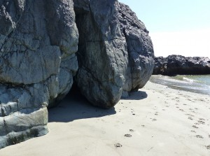 Sandcut_Beach18