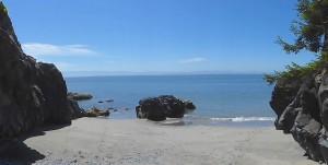 Sandcut_Beach19