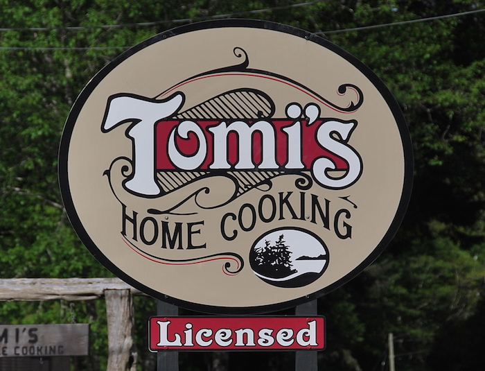 tomis-home-cooking0